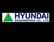 logo_Hunday