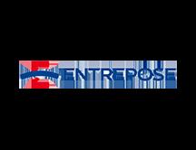 logo_entrepose
